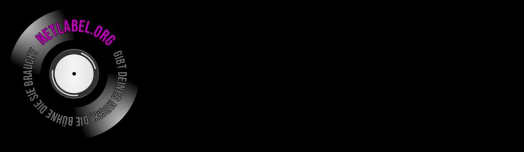 Netlabel.org - Directory
