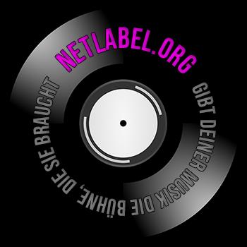 Netlabel.org